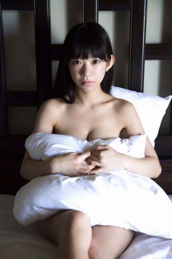 長澤茉里奈 画像018