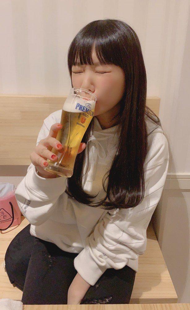 長澤茉里奈 画像028
