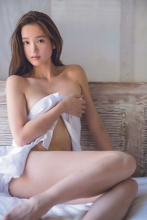 太田麻美 画像007