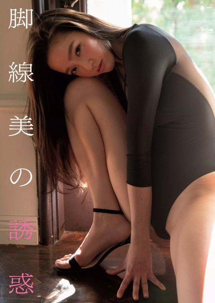 太田麻美 画像031
