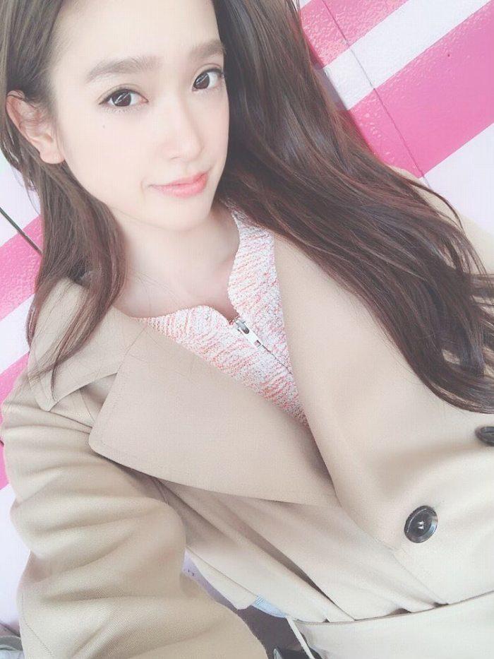 太田麻美 画像066