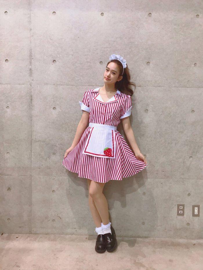 太田麻美 画像081