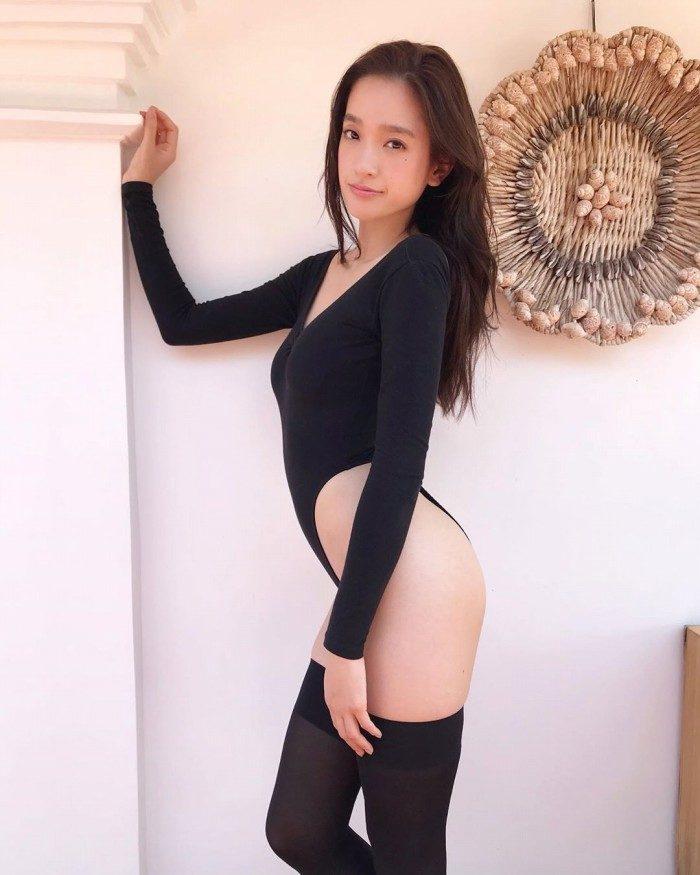 太田麻美 画像091