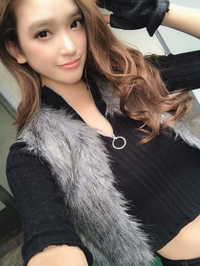 太田麻美 画像099