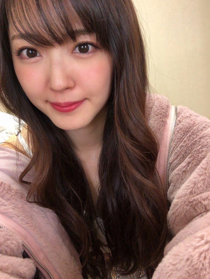 鈴木愛理 画像022