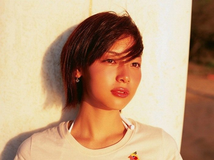 相武紗季 画像036