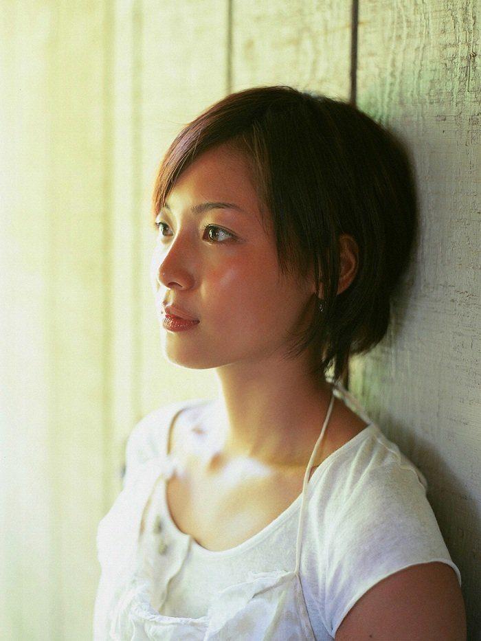 相武紗季 画像055