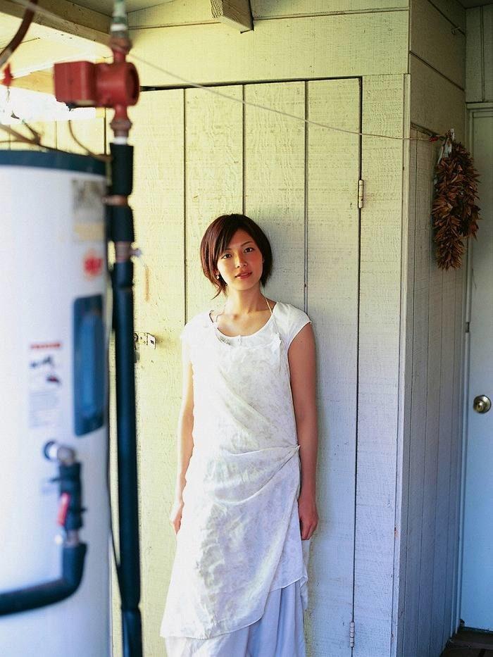 相武紗季 画像059