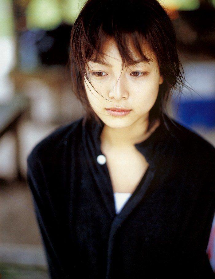 相武紗季 画像066
