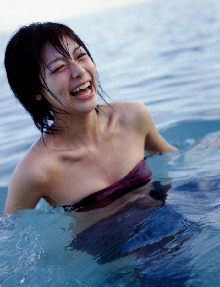 相武紗季 画像082