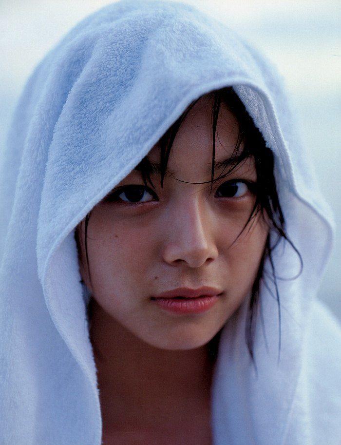 相武紗季 画像087