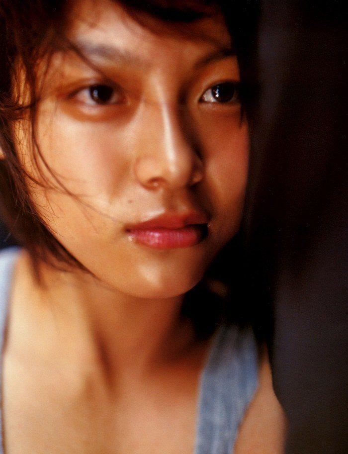 相武紗季 画像096