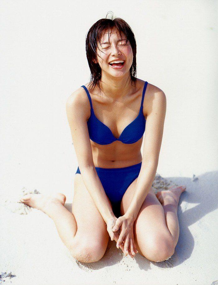 相武紗季 画像103
