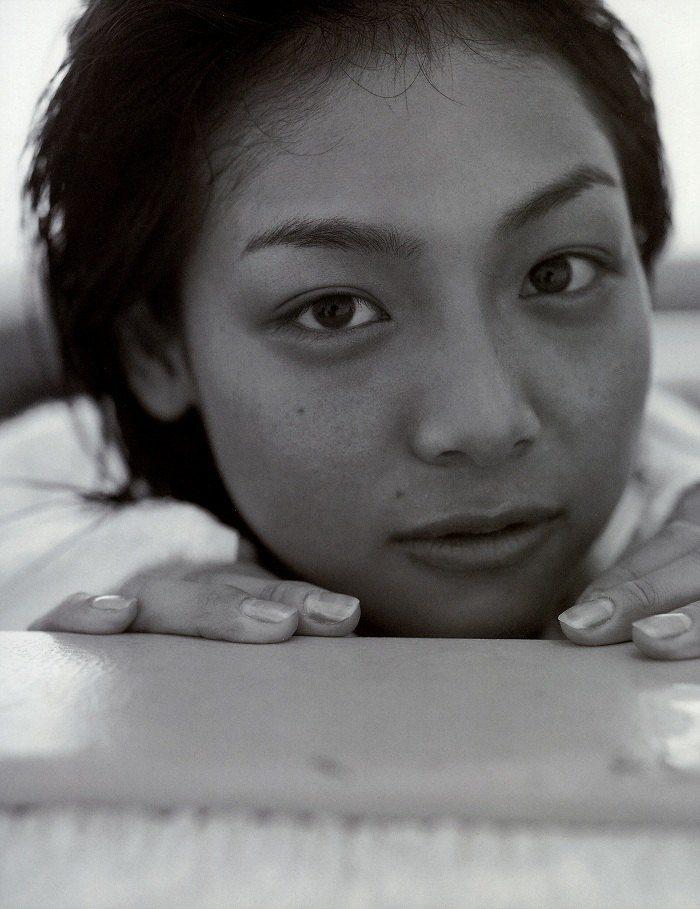 相武紗季 画像105