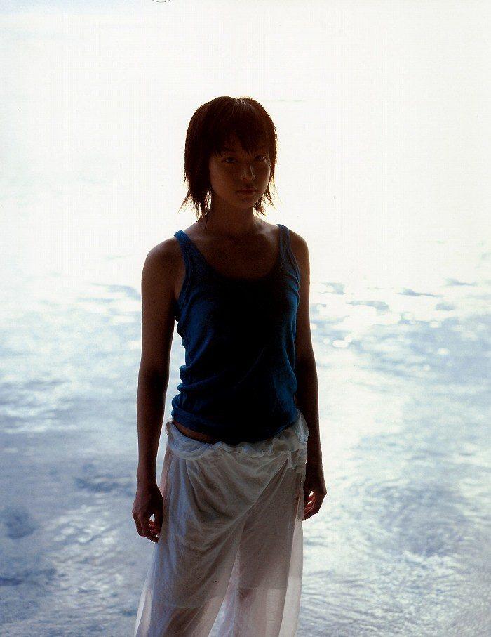 相武紗季 画像112