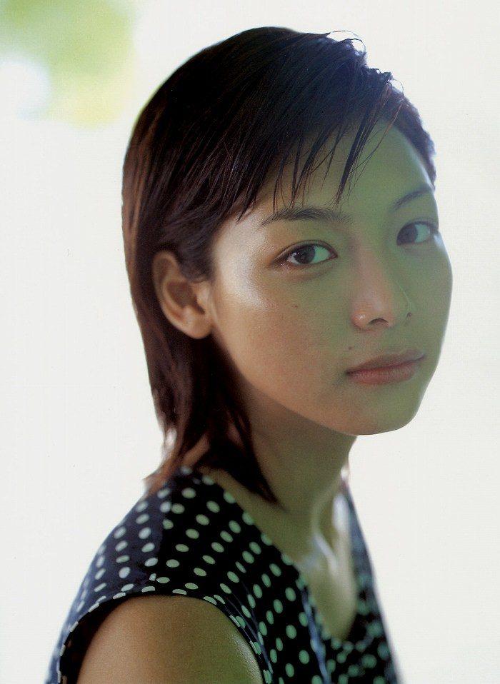 相武紗季 画像138
