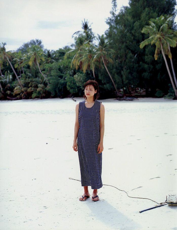 相武紗季 画像139