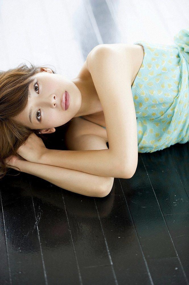 相武紗季 画像161