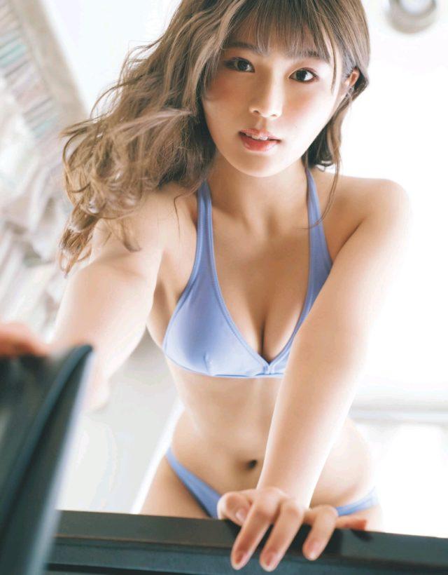 渋谷凪咲 画像067