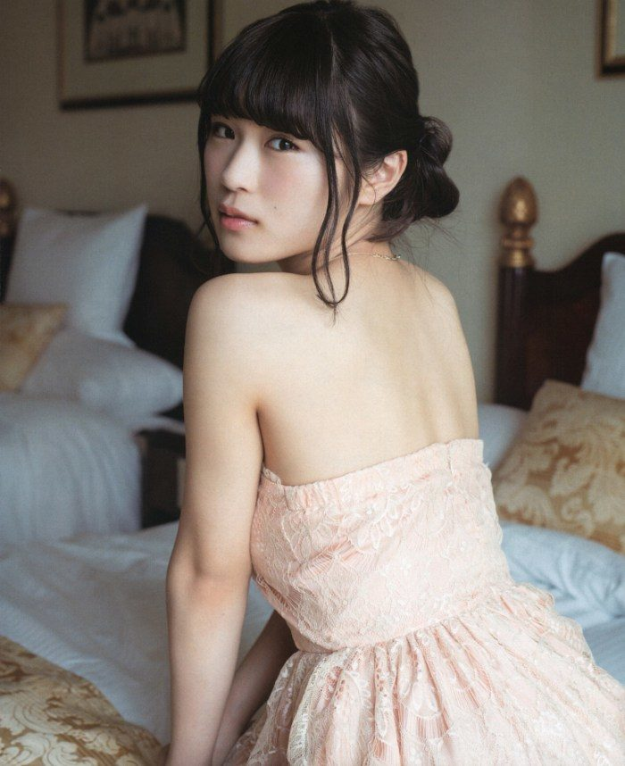 渋谷凪咲 画像072