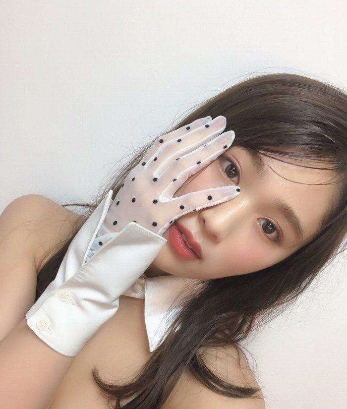 渋谷凪咲 画像147