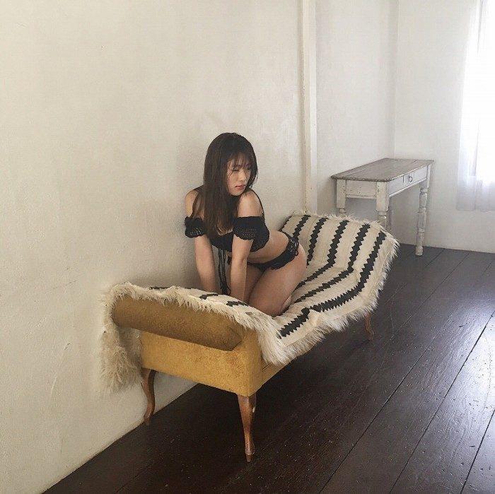 渋谷凪咲 画像157