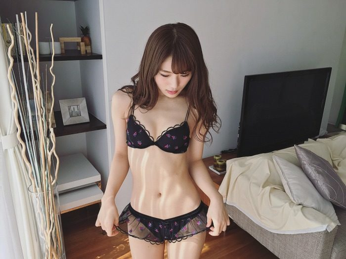 渋谷凪咲 画像173