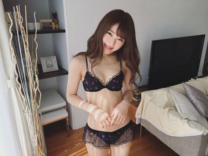 渋谷凪咲 画像174