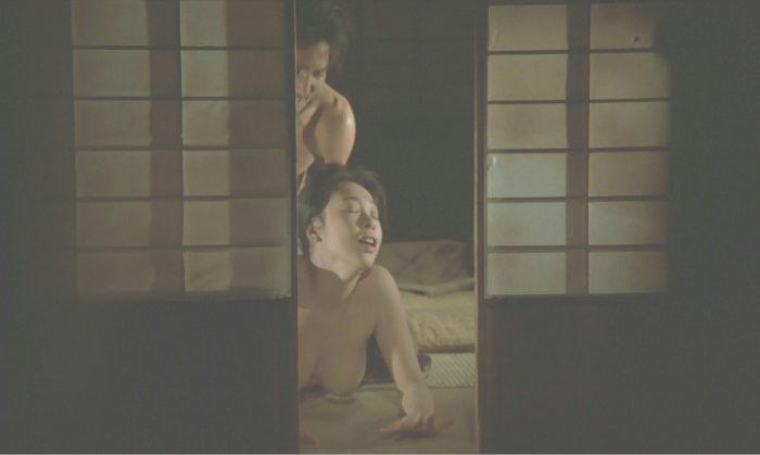 池波志乃 画像095