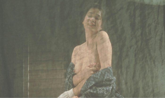 池波志乃 画像104