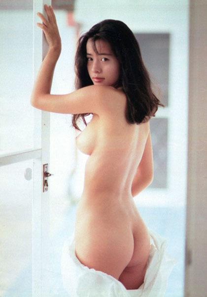 さとう珠緒 画像004