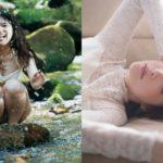 内田真礼 写真集の水着&激かわなグラビアエロ画像244枚!