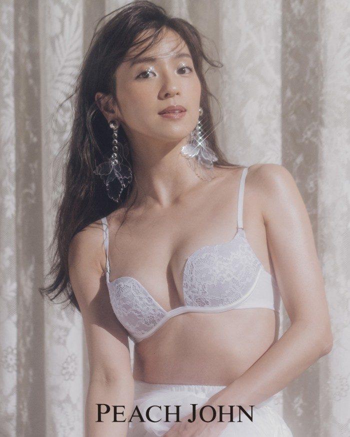 中村アン 画像029