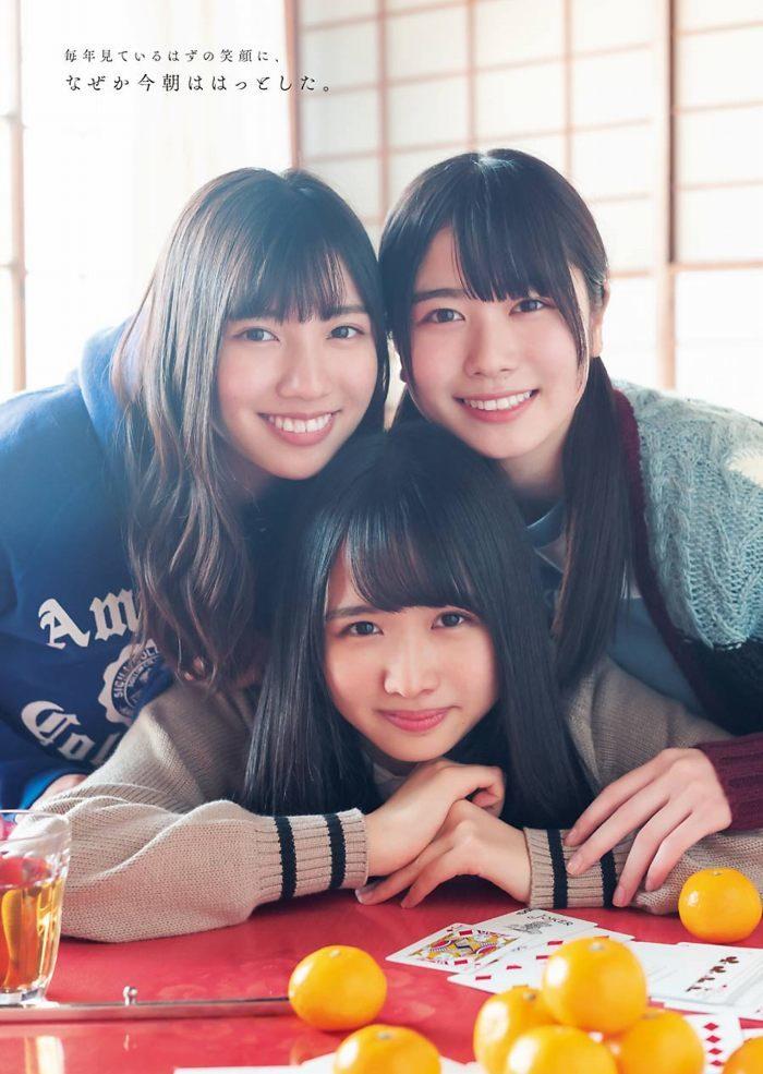 日向坂46 画像017