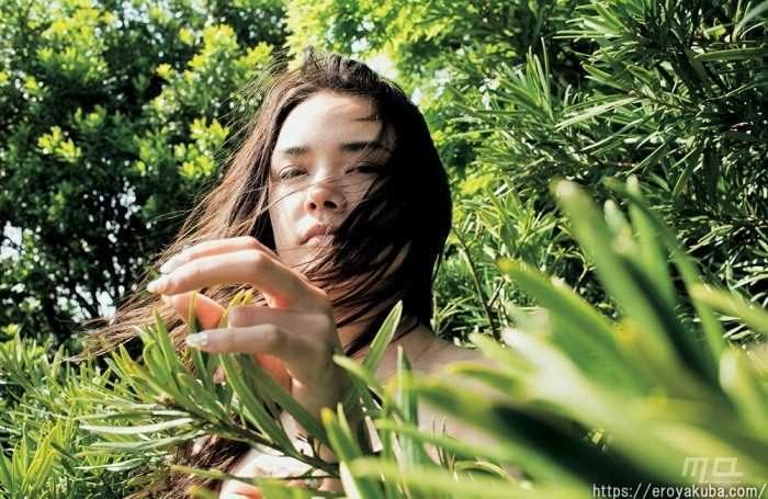 加賀美セイラ 画像008