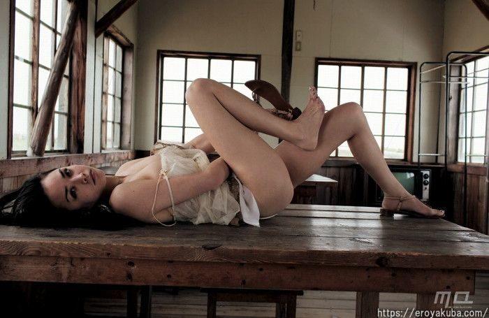 加賀美セイラ 画像017