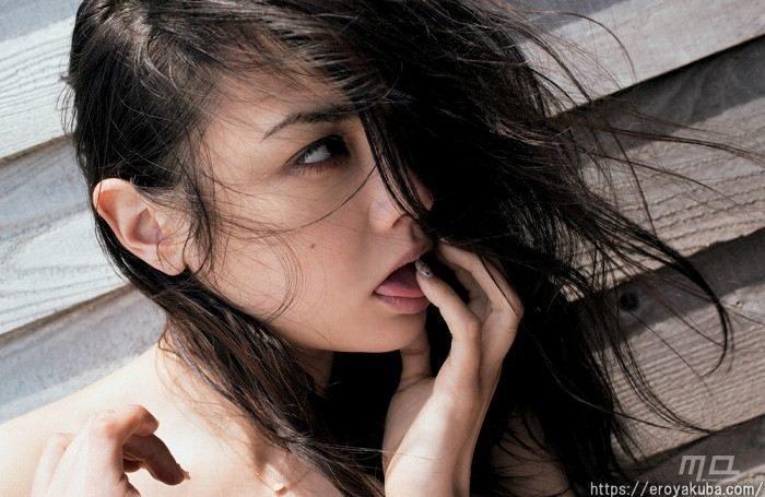 加賀美セイラ 画像018