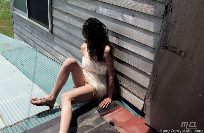 加賀美セイラ 画像020