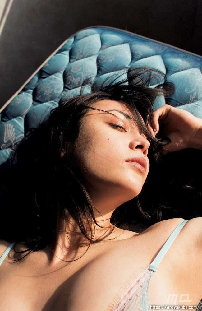 加賀美セイラ 画像055