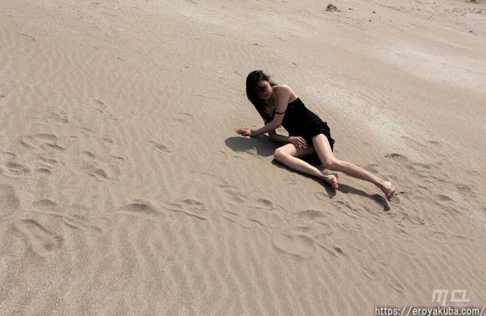 加賀美セイラ 画像058