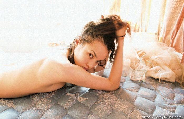 加賀美セイラ 画像066