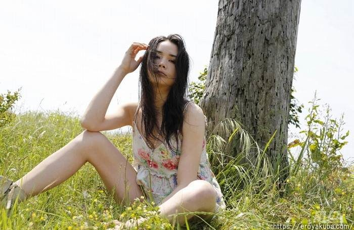 加賀美セイラ 画像077