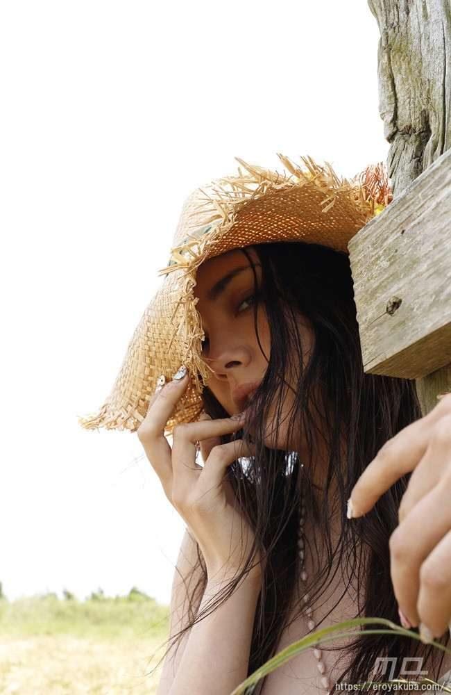 加賀美セイラ 画像079