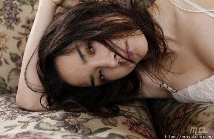 加賀美セイラ 画像086