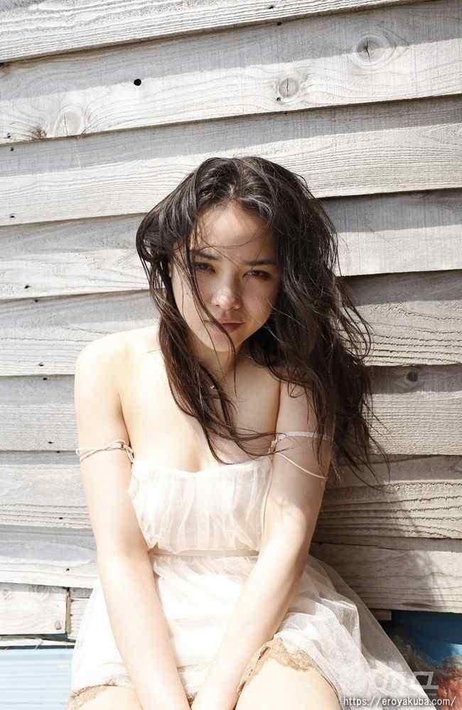 加賀美セイラ 画像089