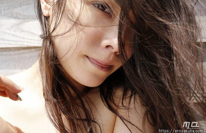 加賀美セイラ 画像091
