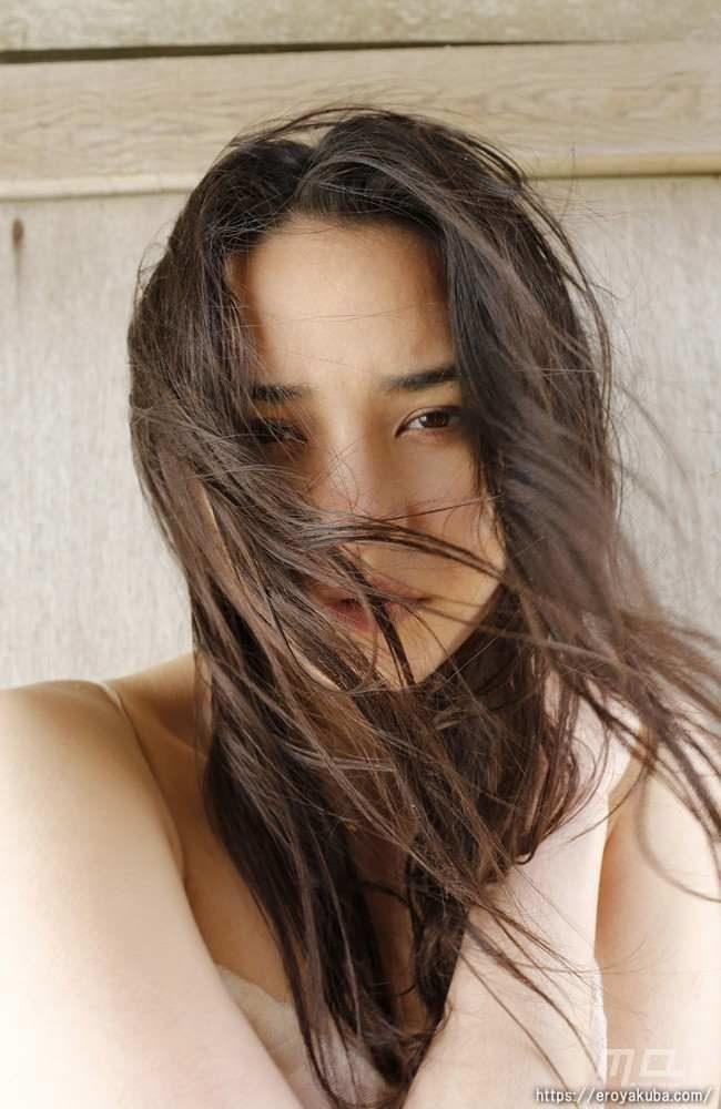 加賀美セイラ 画像092