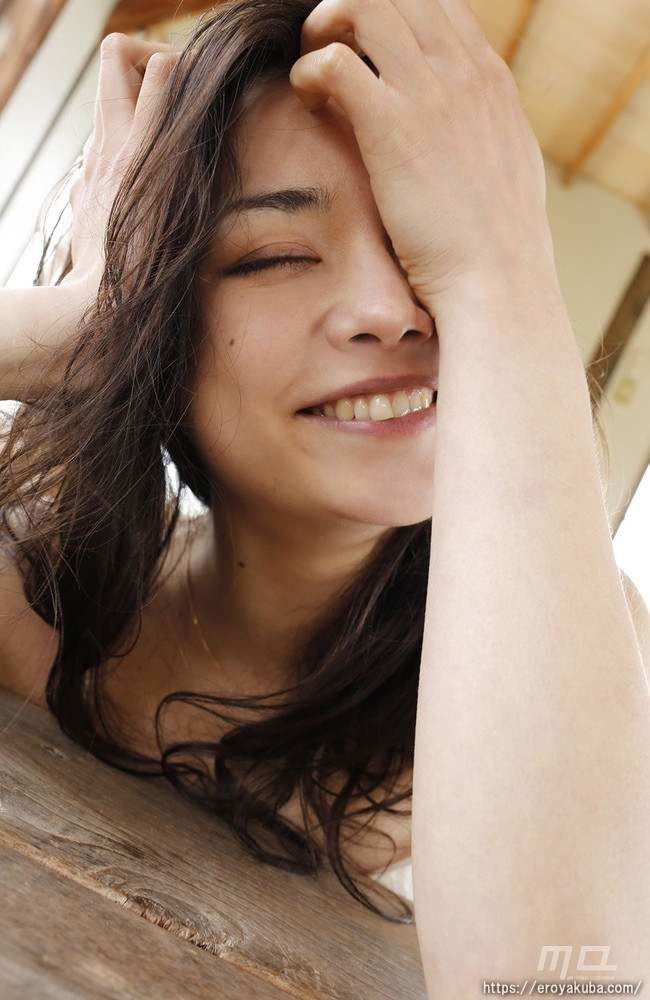 加賀美セイラ 画像097