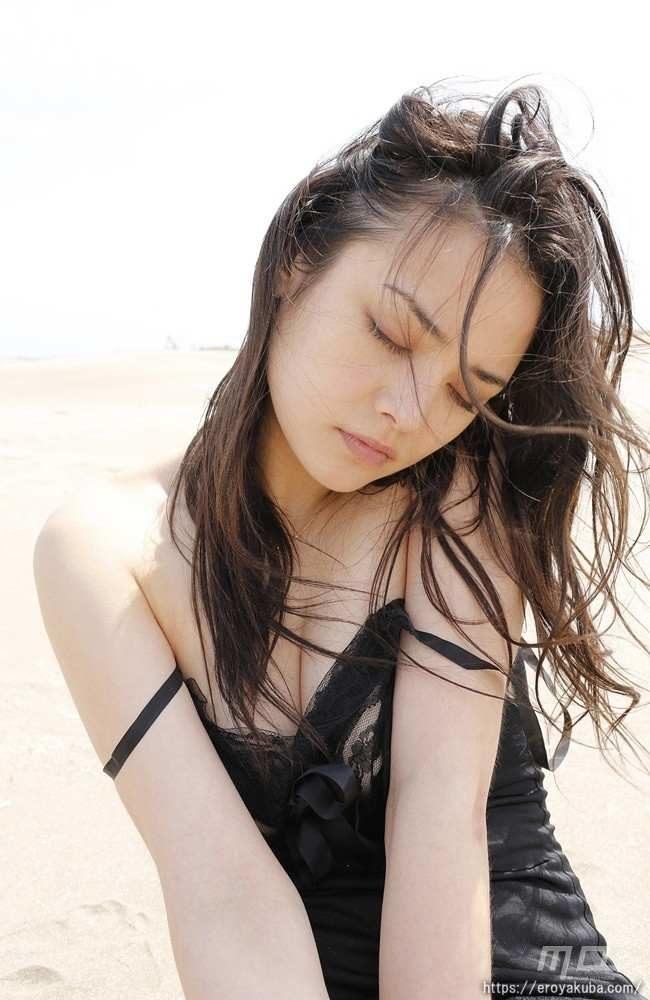 加賀美セイラ 画像102