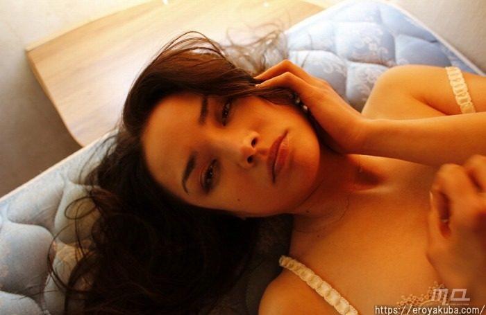 加賀美セイラ 画像131